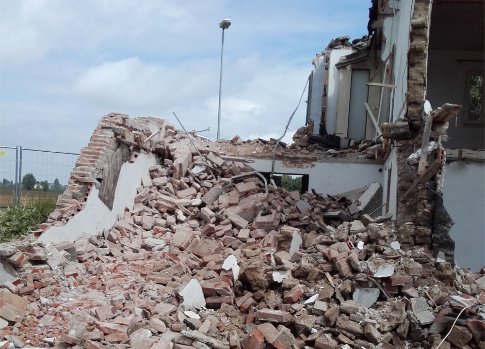 Demolizioni-Verona1